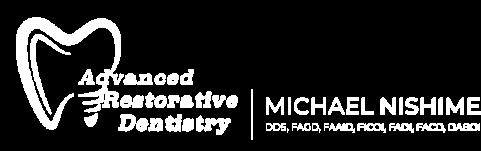 Advanced Restorative Dentistry Logo
